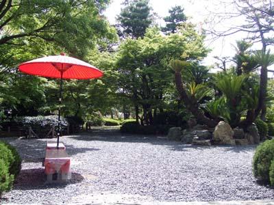 二ノ丸庭園 (17).jpg