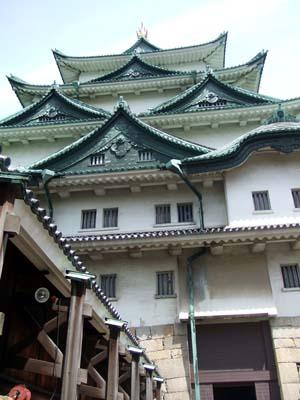 名古屋城 (28).jpg