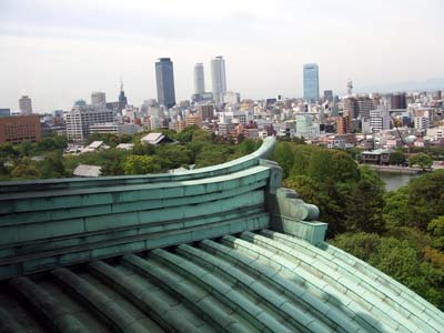 名古屋城 (34).jpg