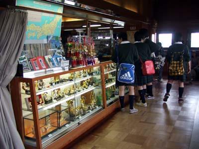 名古屋城 (36).jpg