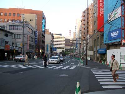 カヨカリ (11).jpg