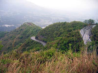 俵山 (55).jpg