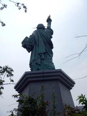 「自由の女神」 (11).jpg