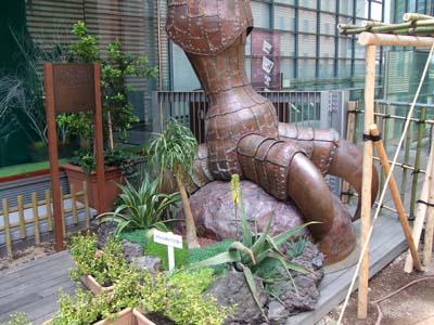 日テレ大時計 (16).jpg