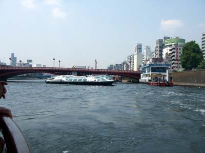 水上バス[浅草→日の出] (19).jpg