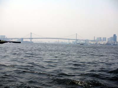 水上バス[浅草→日の出] (37) レインボー橋.jpg