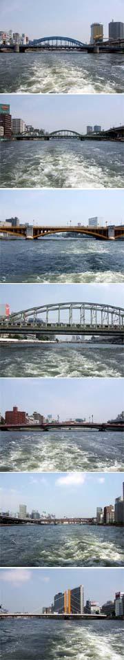 水上バス[浅草→日の出] (合成 1新大橋 ) .jpg