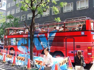 屋根無しバス (2).jpg