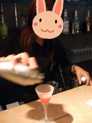 椿庵 hiro-SP(6) B.jpg