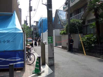 渋谷シエスパ (5).jpg