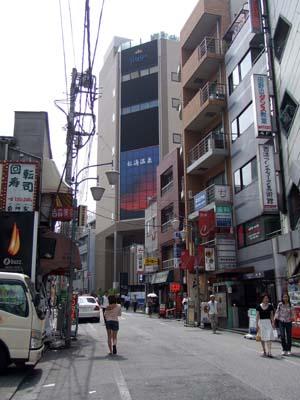 渋谷シエスパ (6).jpg