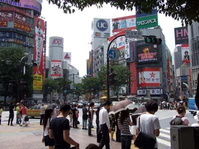 渋谷駅前 (11).jpg