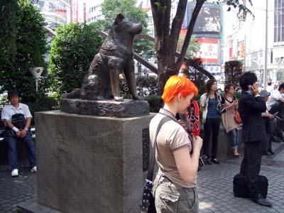 渋谷駅前 (19).jpg