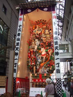 山笠 (天神1).jpg
