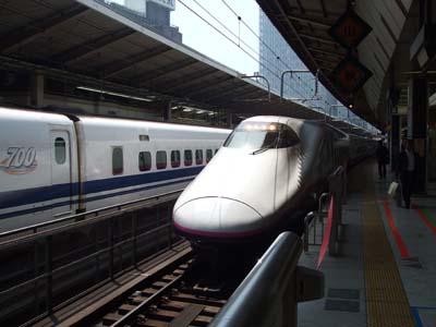 東海道・東北新幹線.jpg