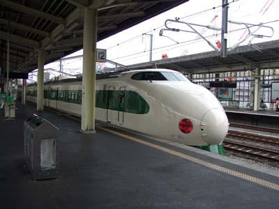 JR東 (23).jpg