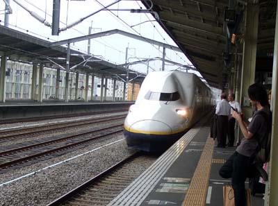 →東京 MAX (11).jpg