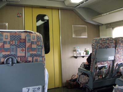 →東京 MAX (14).jpg