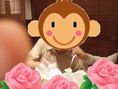 玄品ふぐ (38) .jpg