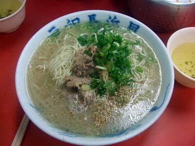 元祖長浜屋 (3).jpg