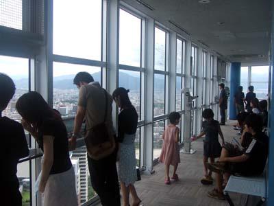 福岡タワー (29).jpg