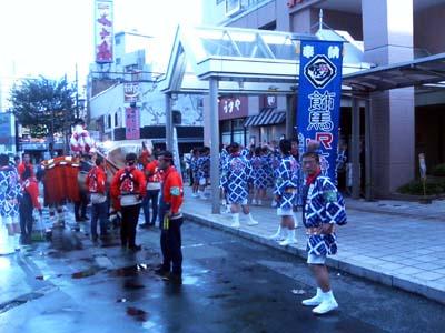 藤崎宮例大祭 (2).jpg