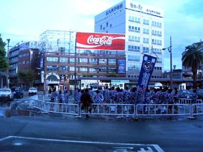 藤崎宮例大祭 (5).jpg