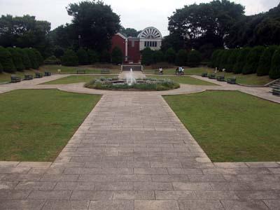 港の見える丘公園 (16).jpg