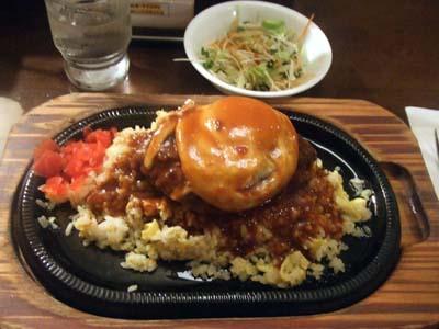 Cafe'de Prince天神 (1).jpg