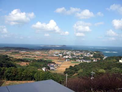 風の見える丘公園.jpg