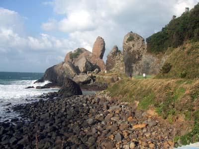 立神岩.jpg