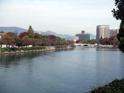 川のある風景 (11).jpg