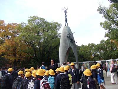 原爆の子の像.jpg