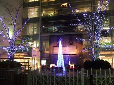 神戸 SOGO.jpg