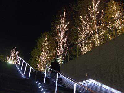 東京フォーラム TOKIA.jpg