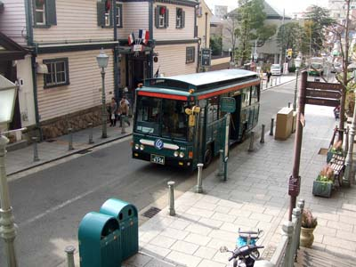 シティループバス.jpg
