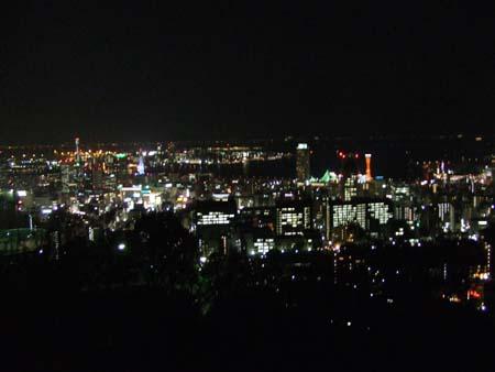 神戸の高台にて.jpg