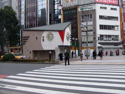 ふくろうの交番.jpg