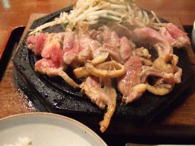 溶岩焼・知覧鶏定食.jpg