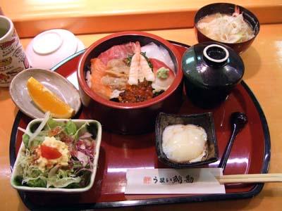 スタミナ海鮮丼.jpg