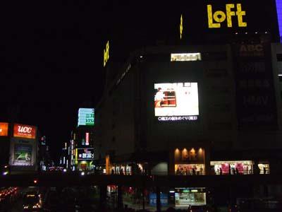 杜の都夜の風景.jpg