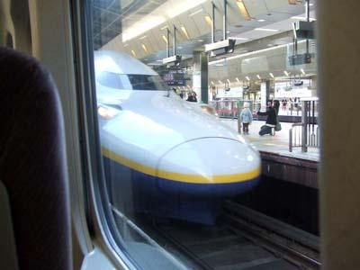 東京からは新幹線.jpg