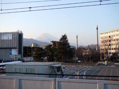 富士山の見える駅.jpg