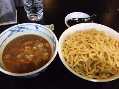 品川 TETSU.jpg