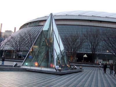 東京ドームシティ.jpg