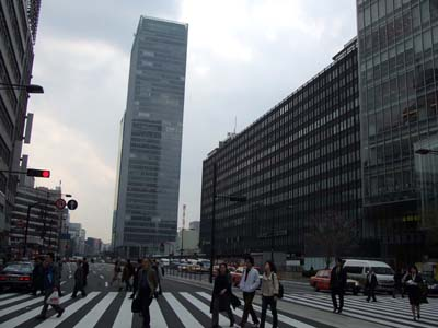 東京駅サウスビル.jpg