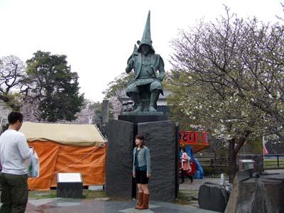 桜の熊本城.jpg
