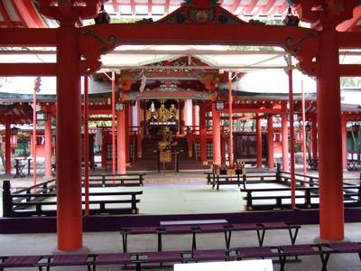 生田神社.jpg
