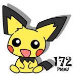 pichu_1.jpg