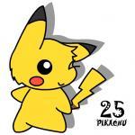 pikachu_1.jpg